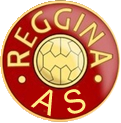 logo AS Reggina